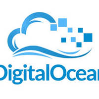 Read more about Digital Ocean SSD Web Hosting Now Offers IPv6 In Singapore 18 Jun 2014