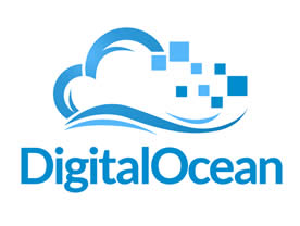 Free Digital Ocean $10 credit to try out their SSD Singapore web hosting service