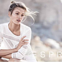 Read more about Esprit Spend $80 & Get $10 OFF @ Changi City Point 23 May - 29 Jun 2014