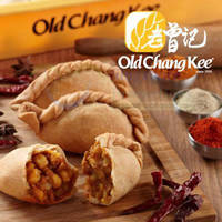 Read more about Old Chang Kee Now Offers Delivery Service 5 Jun 2014