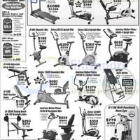 photo studio equipment list pdf