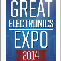 Read more about Great Electronics Expo @ Singapore Expo 13 - 15 Jun 2014