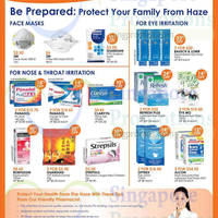 Read more about Guardian Health, Beauty & Personal Care Offers 26 Jun - 2 Jul 2014