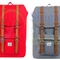 Read more about Herschel Bags 20% OFF Promo @ Metro Woodlands 20 - 29 Jun 2014