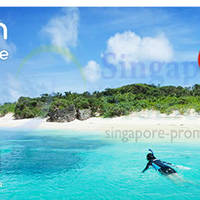 Read more about Hotels.Com Up To 50% OFF Japan SALE 17 - 20 Jun 2014