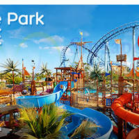 Read more about Hotels.Com Theme Park Hotels Up To 50% OFF SALE 5 - 20 Jun 2014