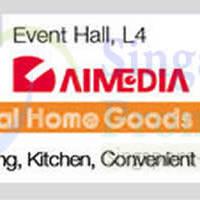 Read more about Isetan Aimedia Ideal Home Goods Fair @ Isetan Scotts 4 - 11 Jul 2014