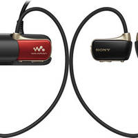 Read more about Sony Launches NEW Limited Edition Waterproof Walkmans 18 Jun 2014