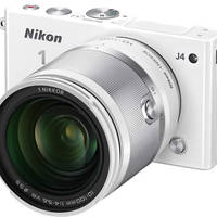 Read more about Nikon NEW Nikon 1 J4 Digital Camera Features, Price & Availability 16 Jun 2014