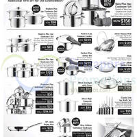 Read more about OG WMF Kitchenware Offers 26 Jun - 9 Jul 2014