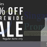 Read more about Bottles & Bottles 20% Off Storewide Sale 6 Jun 2014