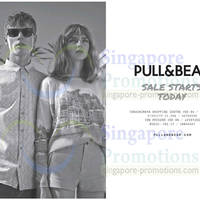 Read more about Pull&Bear SALE 19 Jun 2014