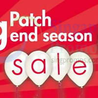 Read more about Pumpkin Patch End of Season SALE (Further Reductions!) 26 Jun 2014