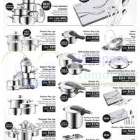 Read more about Robinsons WMF Kitchenware Offers @ Robinsons Orchard 13 Jun 2014