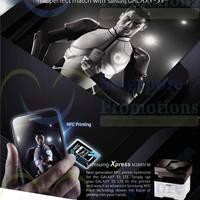 Read more about Samsung Colour & Monochrome Laser Printers Offers 12 Jun - 10 Aug 2014