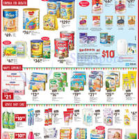 Read more about NTUC Fairprice Baby Fair, Electronics, Groceries & More Offers 26 Jun - 9 Jul 2014