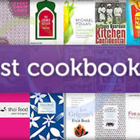 Read more about The Book Depository 10% Off Cook Books Coupon Code 13 - 19 Jun 2014