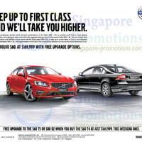 Read more about Volvo S60 Features & Price 14 Jun 2014