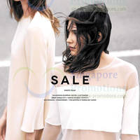 Read more about Zara SALE 19 Jun 2014