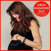 Read more about Mothercare 50% OFF Maternity Fashion @ Paragon 6 Jun 2014
