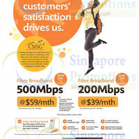 Read more about M1 Smartphones, Tablets & Home/Mobile Broadband Offers 26 Jul - 1 Aug 2014