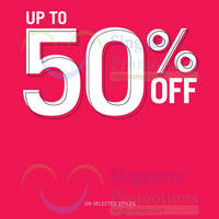 Read more about Aldo Shoes Up To 50% OFF Promo 3 Jul 2014