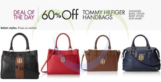 expensive bags: Handbag Sale