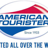 Read more about American Tourister New Outlet Opening Promo @ Marina Square 9 - 17 Aug 2014