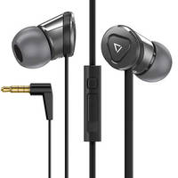 Read more about Creative NEW Hitz MA500 Headset 2 Jul 2014