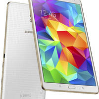 Read more about Samsung NEW Galaxy Tab S Features, Price & Availability 8 Jul 2014
