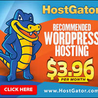 HostGator Web Hosting 60% OFF 3hr Promo (12am to 3am) 2 Jun 2015