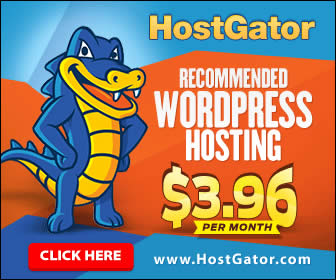 HostGator 2 Jul 2014