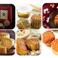 Read more about Maybank Mid-Autumn Festival 2014 Privileges & Charge & Redeem 22 Jul - 8 Sep 2014