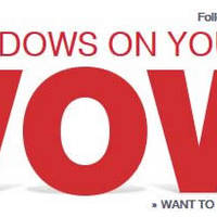 Read more about Parallels $10 OFF Parallels Desktop 9 Coupon Code 19 - 25 Jul 2014