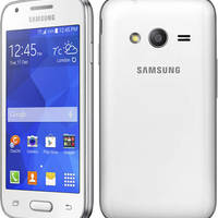 Read more about Samsung Galaxy Ace 4 Features, Price & Availability 30 Jul 2014