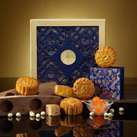 Read more about Singapore Airlines Mooncakes Sale @ Takashimaya 7 Aug - 8 Sep 2014