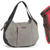 Read more about Timbuk2 Up To 40% OFF Packs & Bags Promo 20 - 31 Jul 2014