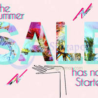 Read more about Zalora 20% OFF All Women Tops 24hr Flash Sale Coupon Code 17 - 18 Jul 2014