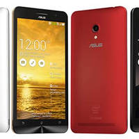Read more about ASUS ZenFone 6 Features, Availability & Price 11 Jul 2014