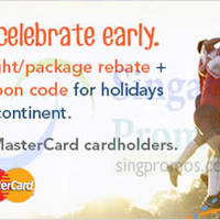 Read more about Zuji Singapore 12% OFF Hotels Coupon Code (NO Min Spend) 9 - 20 Jul 2014