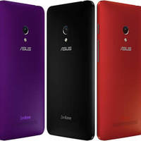 Read more about ASUS NEW $299 ZenFone 5 LTE Available From 30 Aug 2014
