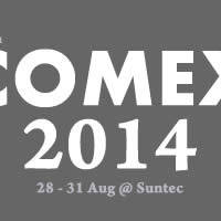 Read more about COMEX 2014 Price List, Floor Plans & Hot Deals 28 - 31 Aug 2014