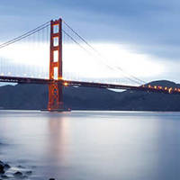Read more about Etihad Airways San Francisco & Madrid Promo Air Fares 1 - 8 Aug 2014