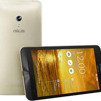 ASUS NEW $299 ZenFone 5 LTE Available From 30 Aug 2014