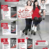 Read more about Singtel Smartphones, Tablets, Home / Mobile Broadband & Mio TV Offers 16 - 22 Aug 2014
