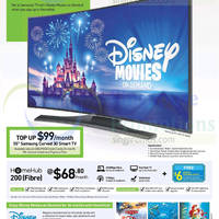 Read more about Starhub Smartphones, Tablets, Cable TV & Mobile/Home Broadband Offers 23 - 31 Aug 2014