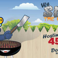 Read more about HostGator Web Hosting Up To 45% OFF 24hr Promotion 19 - 20 Aug 2014