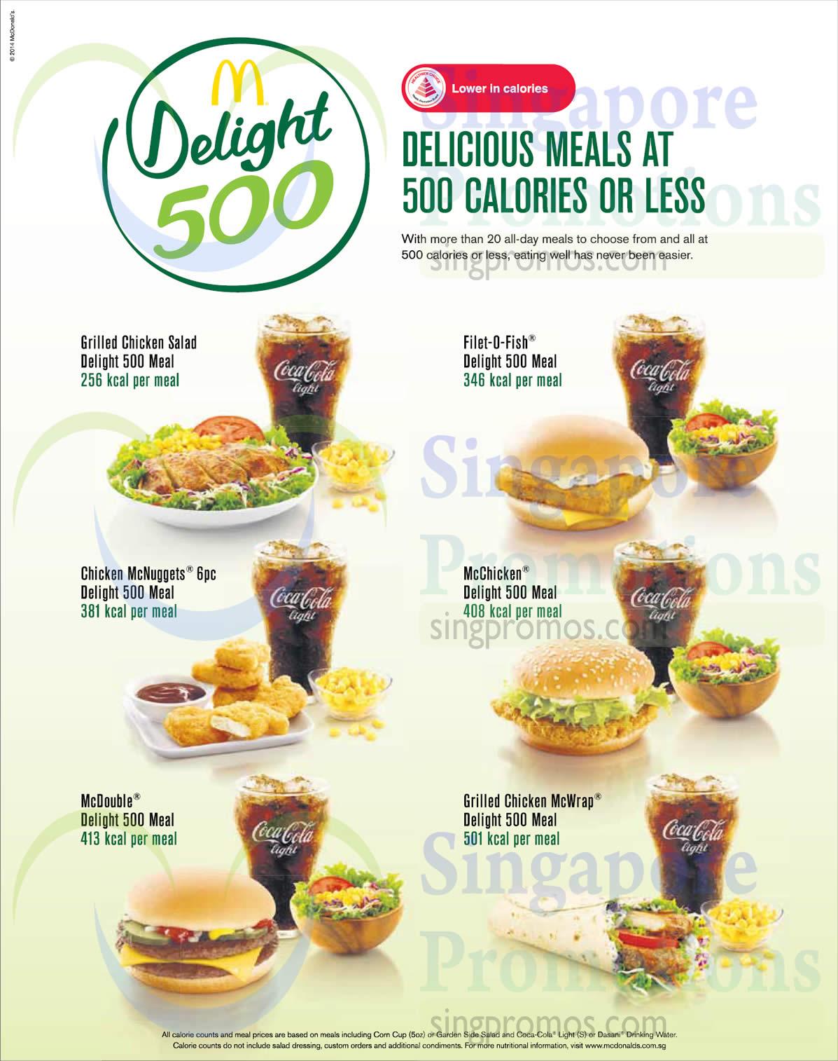Image gallery mcchicken calories for Mcdonalds fish sandwich nutrition