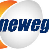 Read more about Newegg.com Singapore E-Store Now Open & Accepting Orders 13 Aug 2014