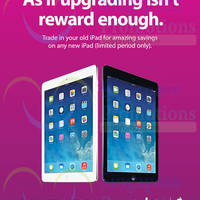 Read more about Nubox iPad Trade-In Promotion 13 Aug 2014